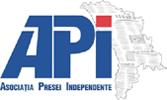 Asociația Presei Independente
