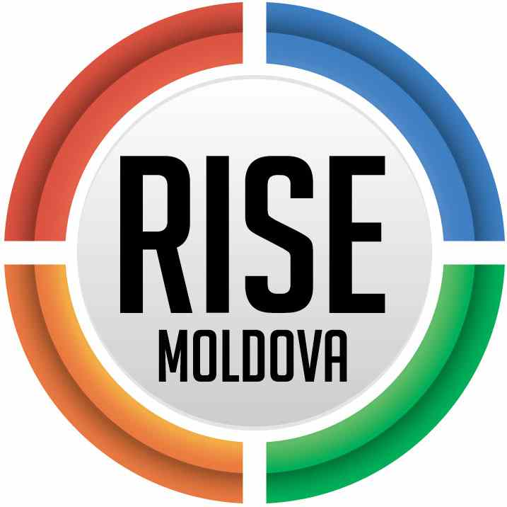 Rise.md