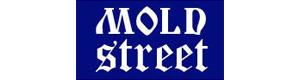Mold Street