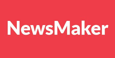 www.newsmaker.md
